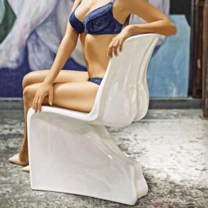 casamania新奇的椅子