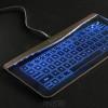 bastron玻璃键盘