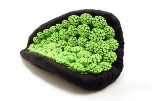 Lullock 超舒适的花朵座椅