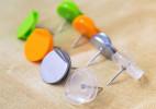 Easy Pin 简单实用的便捷图钉