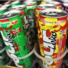 日本推出「失身酒」不知不觉中就被灌醉……