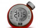 BigToys水魔法闹钟 一个不要电池的闹钟可购创意