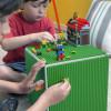 乐高积木玩具加强版
