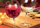 歪脖子创意酒杯(Tipsy Wine Glasses)
