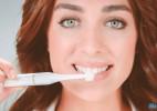 360度创意电动牙刷