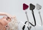 Heartbeats 耳机 由Lady Gaga设计