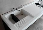 多功能的厨房用品创意工作台