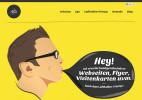 推荐:十个国外黄色网站欣赏