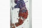 Dustin Yellin的创意玻璃艺术作品