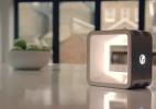 帮助入睡的多功能智能灯具创意设计