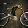 值得拥有的超酷自行车