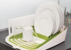 Arena碗架 让家里的厨具更加方便