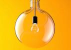 大灯套小灯 Lamp No.2