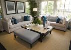 39个创意的客厅茶几咖啡桌设计作品