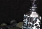这才是真正的运动水壶(MOBOT)