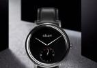 a.b.art One时尚智能腕表,让你的小小屏幕做更多的事