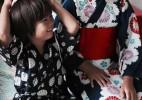 家庭主妇又逆天了!日本妈妈的袖珍作品,堪比艺术家