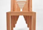 全面启动椅(Ineption Chair)