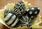 14个复活节彩蛋的创意