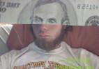 当你把纸币和人像放在一起,惊喜的发现...