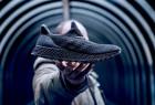 Adidas 3D打印跑鞋开售【视频】