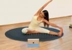 Tera款智能瑜伽垫