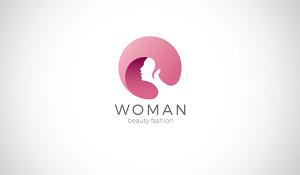 26个最新的创意商业Logo设计作品欣赏