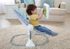 宝宝的专属IPAD座椅