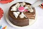 Klipy Design设计的完美切蛋糕神器