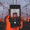 手机摄影照片,绕地球一圈,台湾摄影师樊为圣的IPHONE游记