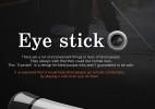 Kim Tae-Jin设计的盲人光学拐杖