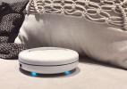 Cleansebot 便携消毒机器人