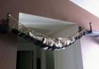 15个专为猫咪量身定制的温馨小窝