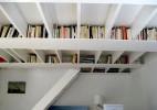 创意书架让你的书找到归宿