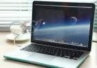 创意宇航员USB小夜灯(yesfactory)