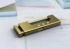 锁形U盘U-Lock
