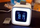 创意气味闹钟(Sensorwake),换个方式叫你起床