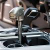 装在车上的制水神器,可将空气转化为饮用水