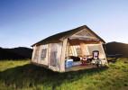 三居户外帐篷