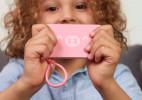 金融知识从娃娃抓起:加密冷钱包