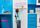 两款关于冰箱的创意设计及冰箱使用小窍门