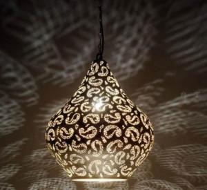 把天体作为设计构思的创意吊灯和简洁吊灯创意设计