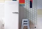 可随意撕贴的壁纸 刹那间,让你拥有温馨的空间