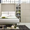 25个空间收纳的最佳范例,小家居变身大空间