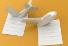 坠机磁贴和忍者飞镖磁贴创意商品设计