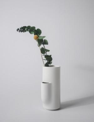 节外生枝的花瓶