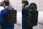 超大容积的背包