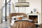 最豪华的床,售价200多万!