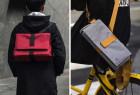 背包界的变形金刚