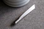 安全易用的桌面刀具
